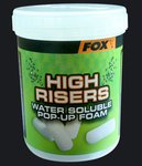 Fox High Risers Pop Up Foam Tub