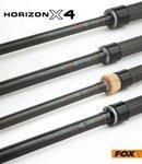 Fox Horizon X4 Rods