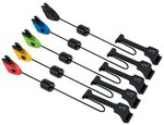 Fox MK3 Individual Swingers