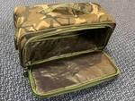 Preloved Fox Camo Lite Standard Cool Bag - Excellent