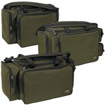 Fox R-Series Carryalls
