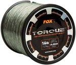 Fox Torque Line 1000m
