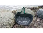 FutureFly Coastal Line Basket