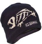 G.Loomis Fishing Hats 2