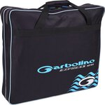 Garbolino Express Net Bag - 2 Compartments