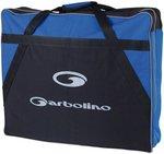 Garbolino Flash Net Bag
