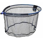 Garbolino Nets, Slings, Scales and Mats 9