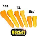 Gardner Boilie Pocket Rocket