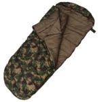 Gardner Carp Duvet Plus Sleeping Bag