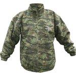 Gardner Fleece Jacket
