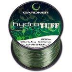Gardner Hydro-Tuff