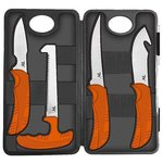 Winchester Deer Season XP Processor 5-Piece Set In Case