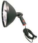 Lightforce SL240 Blitz 240mm Handheld Gunlight