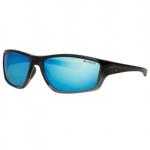 Greys Sunglasses 5