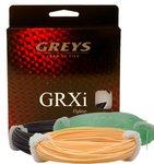 Greys GRXi Spey Lines