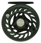 Greys GLA Fly Reels and Spools