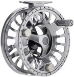 Greys GTS 900 Fly Reel *Trout Fisherman Reader Offer 00147TF*