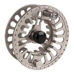 Greys GTS600 Spool
