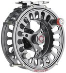 Greys GTS 800 Salmon Fly Reel