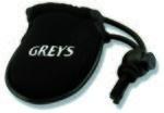 Greys Guide Protectors