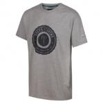 Greys Heritage T-shirt