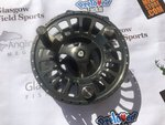 Greys Preloved - GTS 900 10/11/12 Salmon Fly Reel - As New