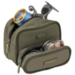 Greys Prodigy Reel Bag