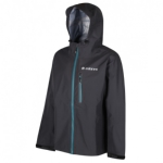 Greys Warm Weather Wading Jacket Carbon
