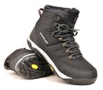 Guideline Alta 2.0 Wading Boot