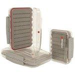 Guideline Double Side Tri-Foam Box -