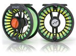 Guideline Favo Fly Reels