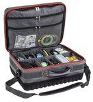 Guideline GL Large Gear Bag