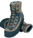 Guideline Alta Felt Sole Wading Boots