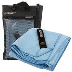 McNett Microfiber Towel - Sky Blue Medium