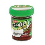 Berkley Gulp Alive Baits