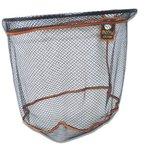 Guru Landing Net Duel 550
