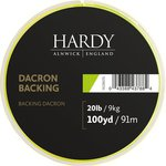 Hardy Fly Line Backing
