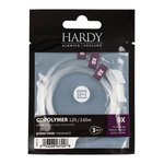 Hardy Copolymer Power 12ft 3pc