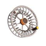 Hardy MTX-S Spare Spool