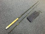 Hardy Preloved - Fibalite Perfection 8'6'' #6 Trout Fly Rod - Used