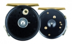 Hardy St George Fly Reels Hotspur