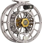 Hardy Zane Carbon Fly Reel