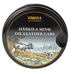 Harkila Mink Oil Leather Care Neutral One Size
