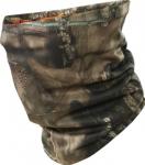 Harkila Moose Hunter Reversible Roll Collar