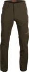 Harkila Willow Green Trail Trousers