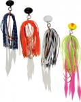 Hart Lures and Spinners 14