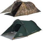 Highlander Blackthorn 2 Two Person Tent