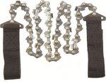 Highlander Mini Manual Hand Chain Saw 65cm