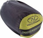 Highlander Mosquito/Midge Micro Head Net