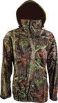 Highlander Tempest Waterproof Treedeep Camo Jacket